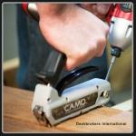 CAMO Marksman Pro & Marksman Pro X1